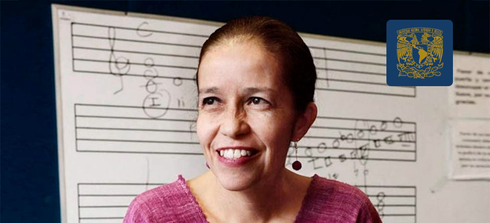 Universitaria, nominada al Grammy Latino