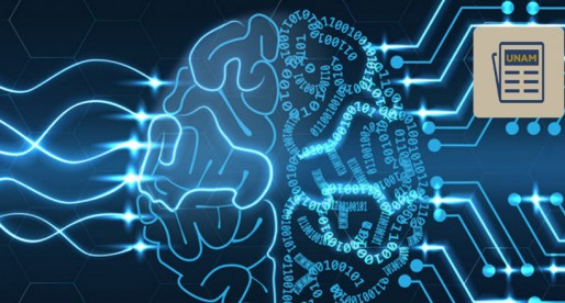 La evolución de la Inteligencia Artificial