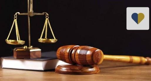 El Bufete Jurídico de Derecho de la UNAM brinda asesoría legal profesional