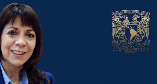 Ligia Pérez-Cruz