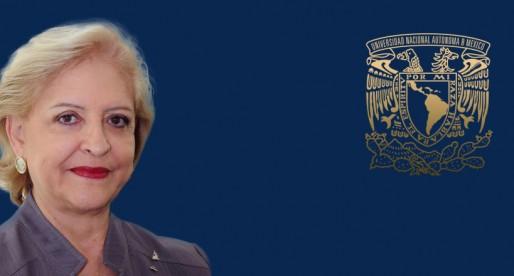 Patricia Kurczyn Villalobos