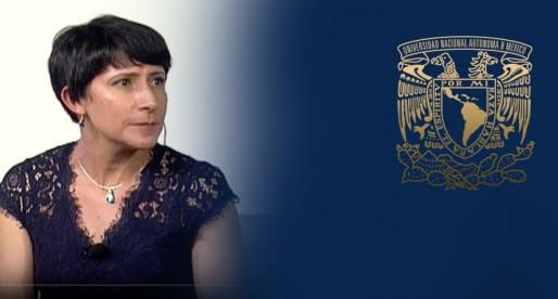 Sabina Irene Lara Cabrera