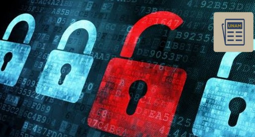 Información personal, en riesgo constante en Internet