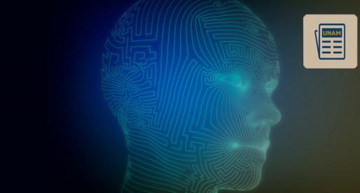 Inteligencia Artificial, útil para lograr la sustentabilidad de los países