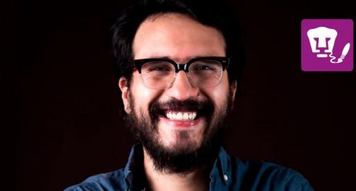 Universitario obtiene premio a Mejor Director en el Festival Pantalla de Cristal 2019