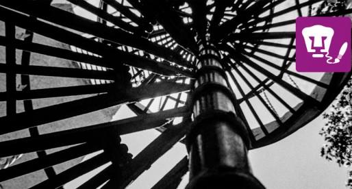 Inauguran exposición Mecánica de luz, Fermín Revueltas