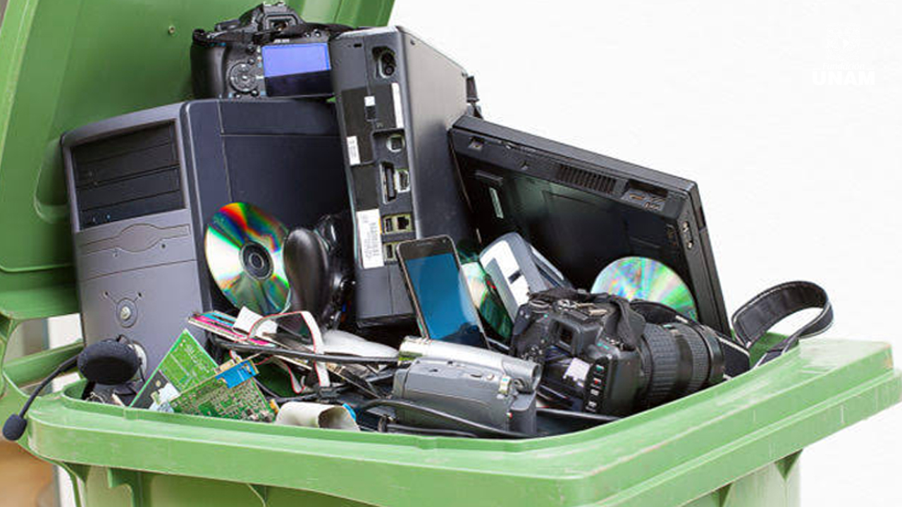 reciclatron_contenido1