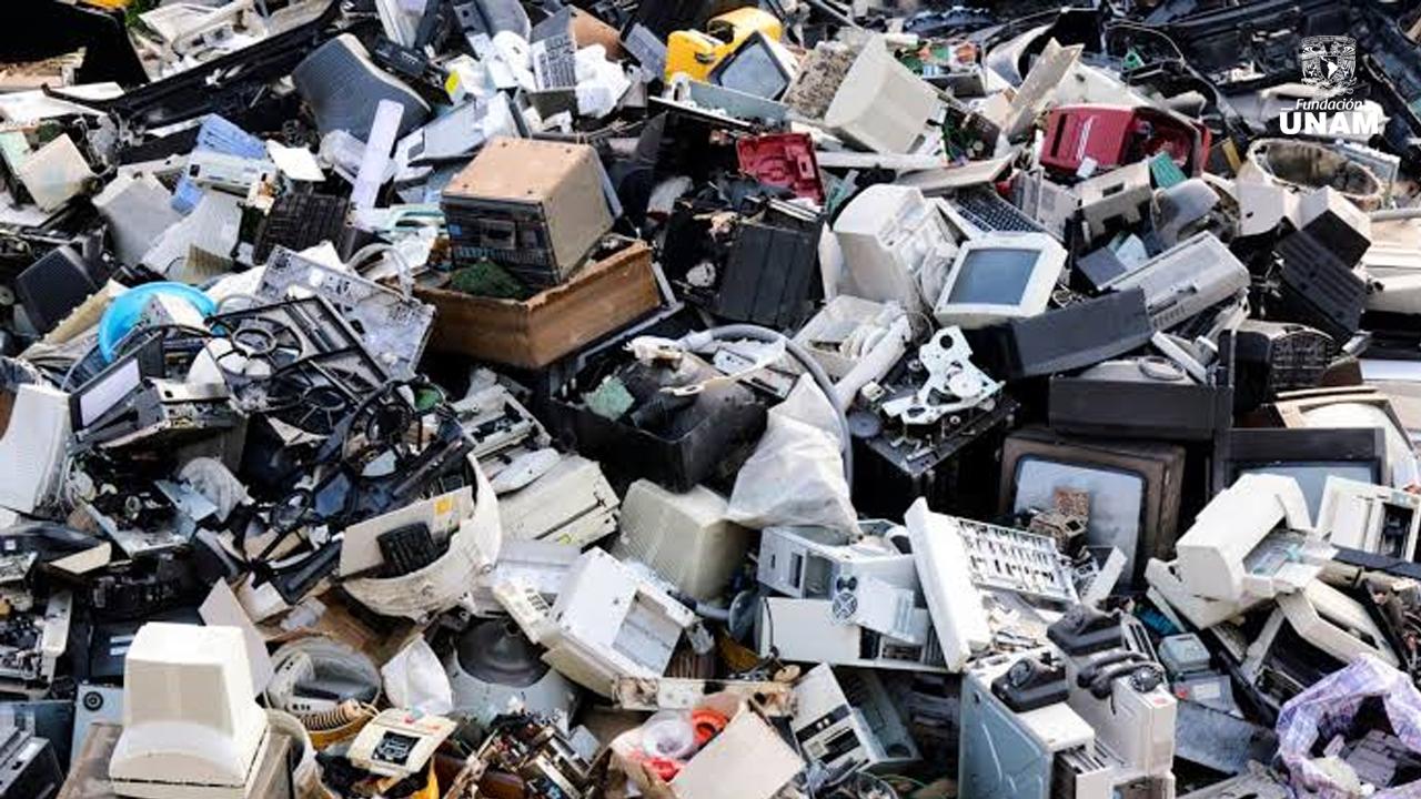 reciclatron_contenido2