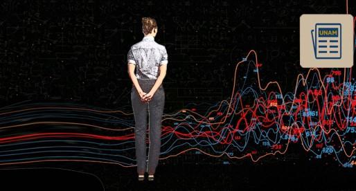 ¿Sabes en qué consiste la carrera de Ciencia de Datos de la UNAM?