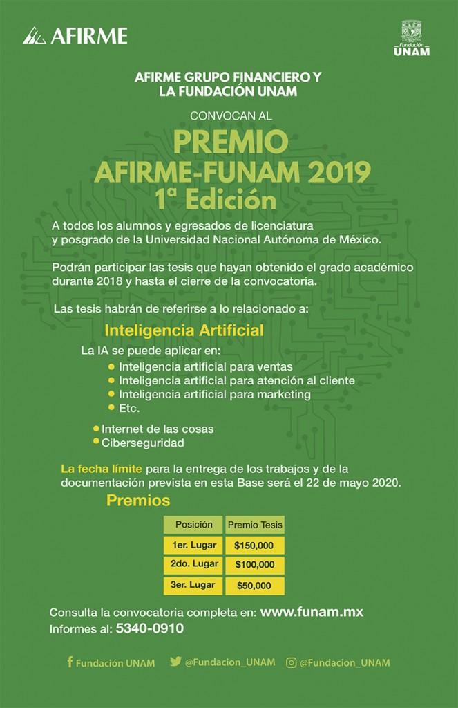 premio_afirme