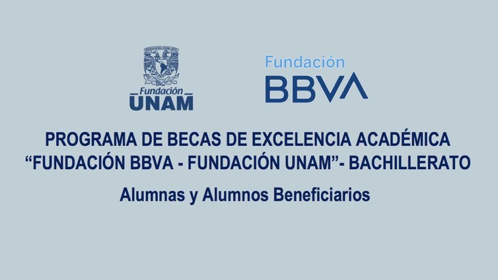 bbva_ganadores_bachillerato2_redes