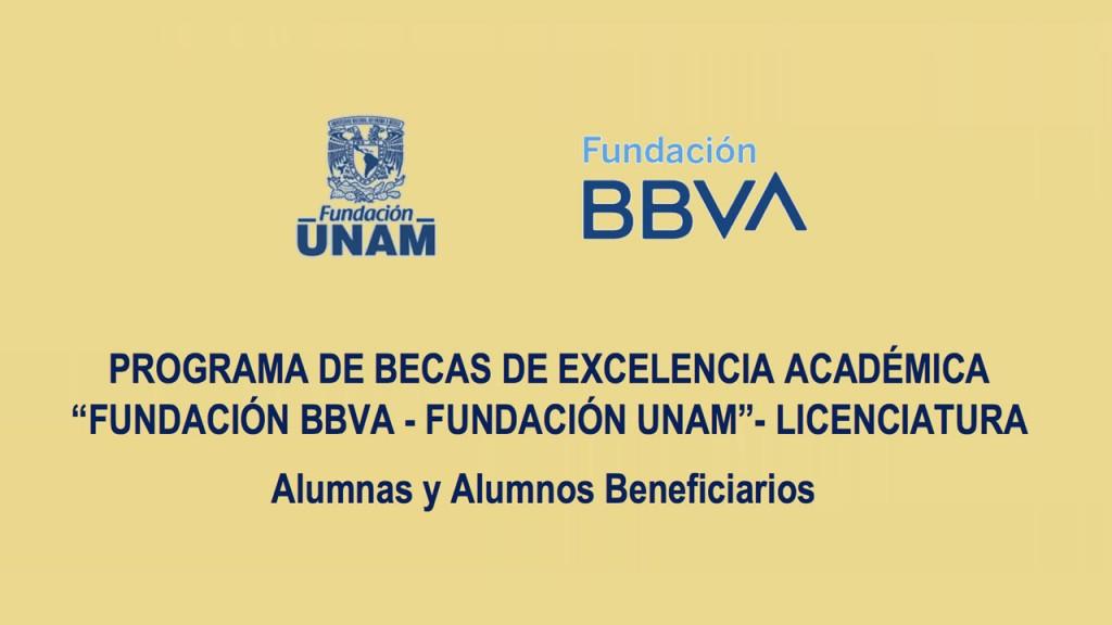 bbva_ganadores_licenciatura_redes