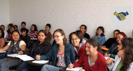 Conoce las convocatorias de Premios que impulsa Fundación UNAM