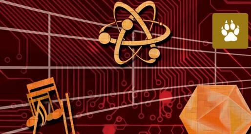 Universitarios reconocidos con premios nacionales de Ciencias, de Artes y Literatura 2019