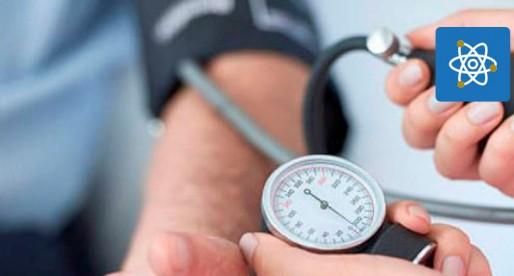 Universitaria investiga proteína relacionada con la hipertensión arterial
