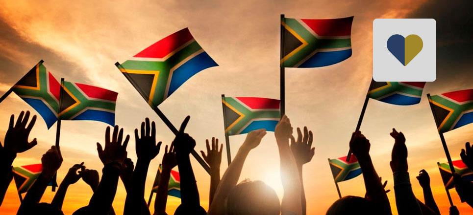 UNAM impulsa la enseñanza del español en Sudáfrica