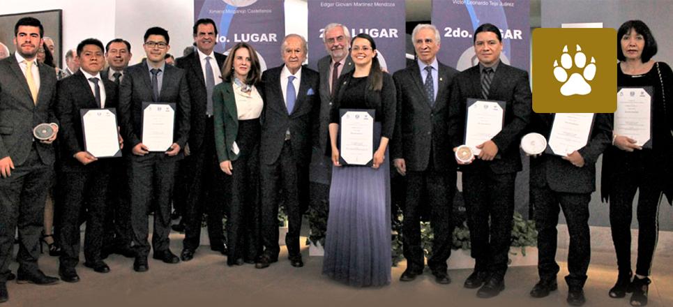 Fundación UNAM y Grupo BAL, de la mano por la educación