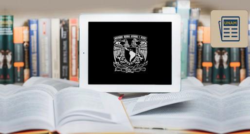 La lectura se ha diversificado gracias a los nuevos formatos: UNAM