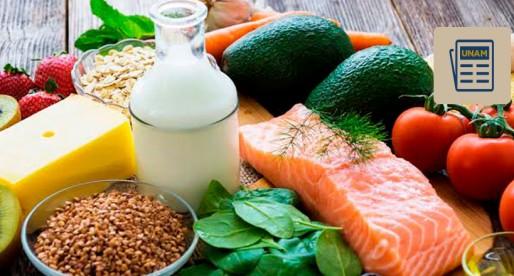 Apoyo Nutricional, un beneficio para seguir estudiando