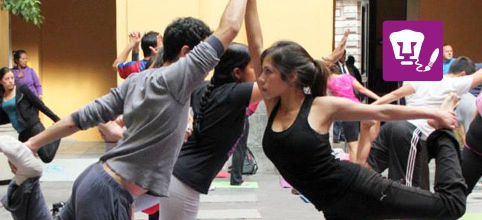Fundación UNAM, 27 años apoyando a la cultura