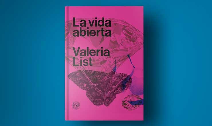 valeriaLIST2